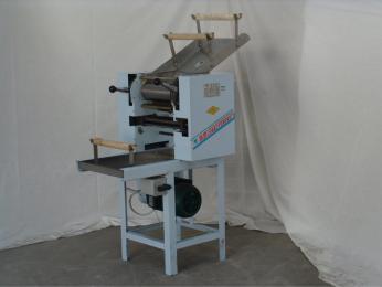 MTD50供應銀鷹面食機械自動面條機