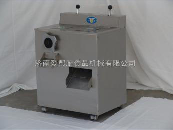 QJR-400型切肉绞肉机