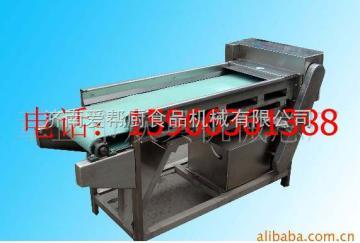 RMG-500供应银鹰炊具系列蘑菇切片机