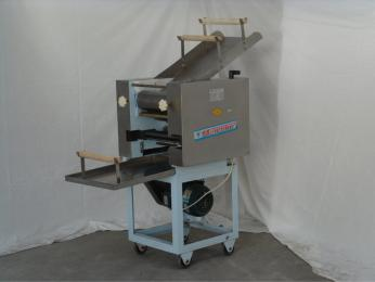 MT75I供應面食機械設備不銹鋼面條機