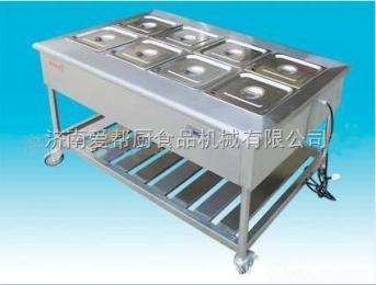 供应爱帮厨优质保温设备送餐车