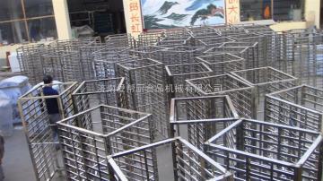 大量供应蒸箱配套设备小推车