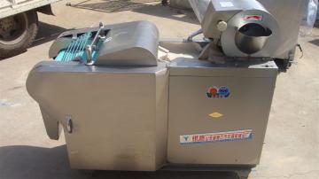 供應銀鷹炊具系列簡易不銹鋼多用切菜機