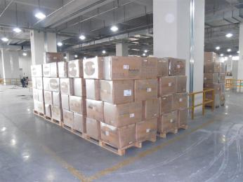 热收缩包装机厂家供应