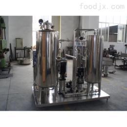 批发碳酸饮料混合机