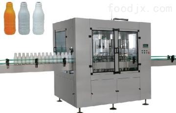 果汁饮料生产线价格