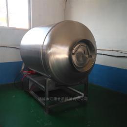 GR-600LGR-600L烤鸡滚揉机 鸡腿鸡胸腌制机