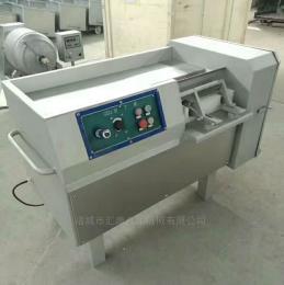 QD-350型肉丁机 鸡米花切丁机 汇康制造