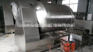 GR-1400型供应大型一吨滚揉机  牛肉干滚揉机  大鹅快速腌制机