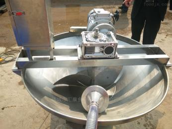GZ-200型豆腐去氣孔灌裝設備  Q豆腐去氣泡灌裝機  魚豆腐去氣泡灌裝機器