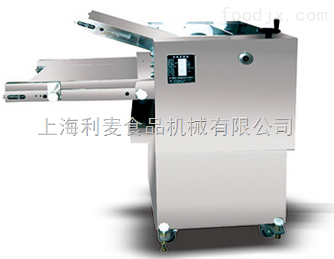lLM-500型面条压面机