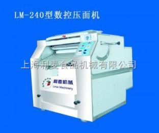 LM-240型供应压面机