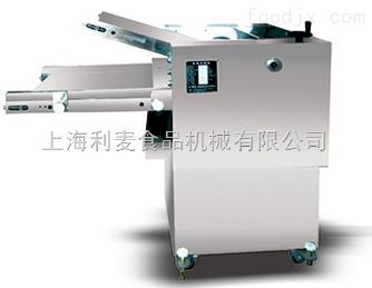 lLM-500型自动连续压面机