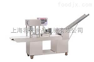 LM-3900型饅頭成型機廠家