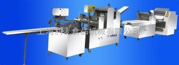 LM-150S型面包生產線面包生產線-價格zui優勢
