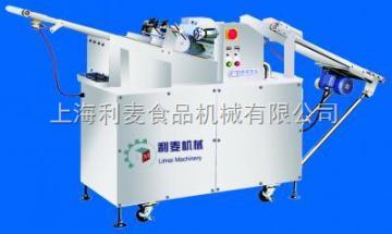 LM-230型面片分割整形机