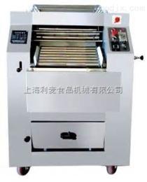 LM-500型自动压面机