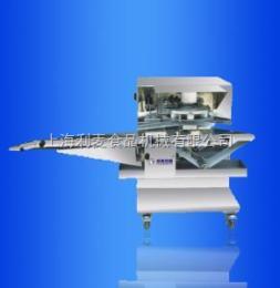 LM-30 六片塑刀捏花機LM-30 六片塑刀捏花機