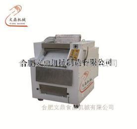 WDY-550全自动压面机厂家