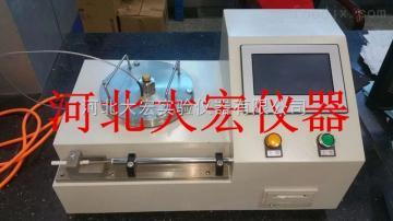 SJY-2砂石堿活性快速測定儀