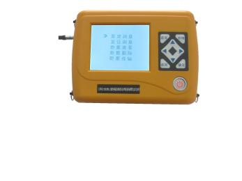 FC-007水泥游离氧化钙快速测定仪