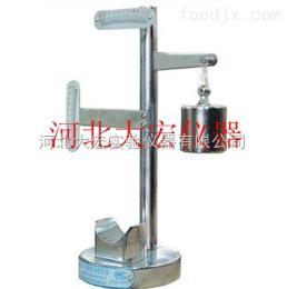 雷氏夹膨胀值测定仪LD-50雷氏夹测定仪