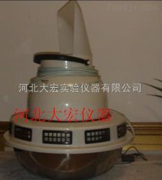 SCH-P型负离子加湿器负离子加湿器