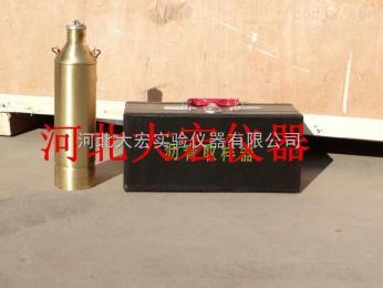 瀝青取樣器SYD-0601瀝青取樣器