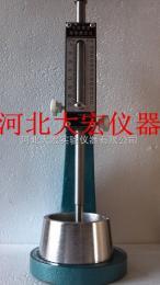 水泥维卡仪水泥稠度凝结时间测定仪(维卡仪)