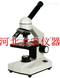 生物顯微鏡價格XSP-3CA型生物顯微鏡