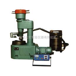 TMS-04水泥胶砂耐磨试验机生产厂家