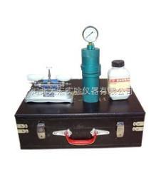 HKC-30含水量快速测定仪