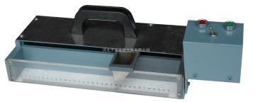 LD-138優質電動鋪砂儀