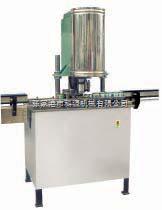 飲料灌裝機械FBZ型系列