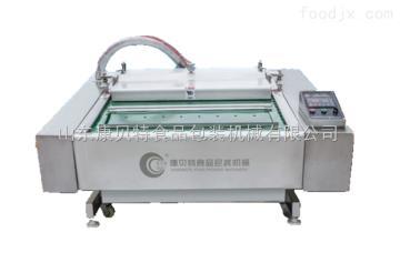 GB-1000粽子机全自动滚动粽子真空包装机