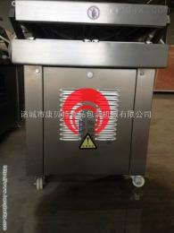 DZ-600型【现货】双室包装机 水果玉米真空包装机 甜玉米包装机