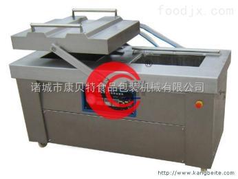 DZ-600型康贝 应瓜果蔬菜真空包装机