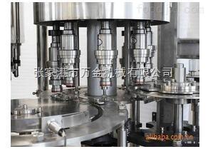 PET碳酸饮料灌装生产线zui新价格