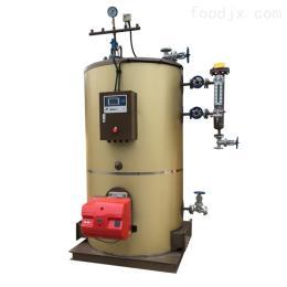 LWS/LHS全自动燃油燃气蒸汽锅炉设备