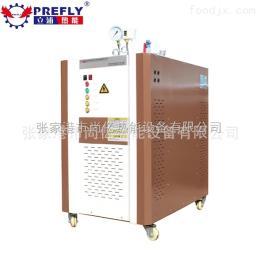 LDR电加热蒸汽锅炉  电加热蒸汽锅炉价格