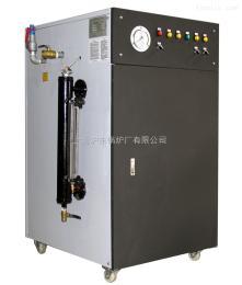 节能环保电加热锅炉