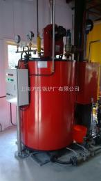 洗衣房用燃气蒸汽锅炉