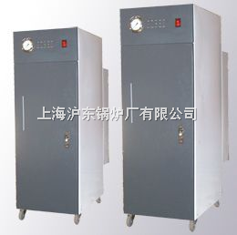 36-72kw电热蒸汽锅炉
