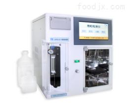 JWG-6AJWG-6A智能微粒檢測儀