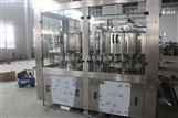 GCF18-6全自动易拉罐矿泉水灌装生产线
