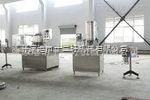 自动饮料生产线厂家