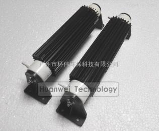 HW-BJ-5-100G5~50克臭氧管,臭氧電源,臭氧配件,制氧機,壓縮機