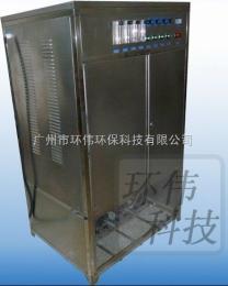 HW-ET國產臭氧發生器廠家(臭氧消毒機生產)