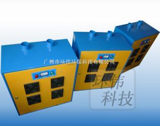 HW-YD-100g广西生产车间臭氧发生器