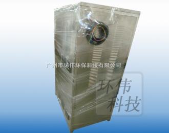 HW---广东/河南食品厂包装车间臭氧灭菌机/臭氧发生器澳门新葡京线上官网